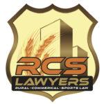 RCS-Lawyers-Logo-150x150_80acc413a90092a7ec64d701b5f19164