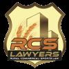 RCS-logo_673cac069baaca2bf61b502ae58ceda6 (1)